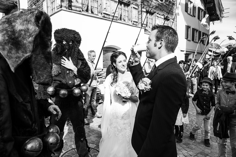 Hochzeit-Martina-und-Saemy-8390.jpg