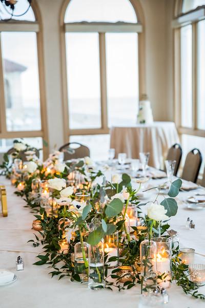 MollyandBryce_Wedding-601.jpg