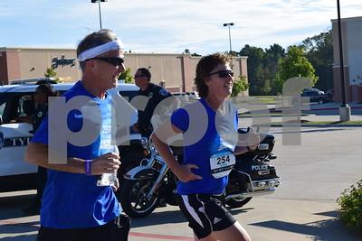 in-focus-zero-prostate-cancer-runwalk