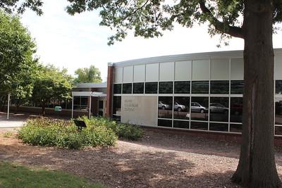 Beattie Elementary School