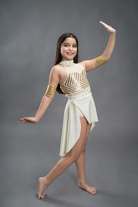 Isabella Cacerta