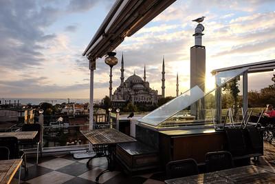 Favorites Istanbul