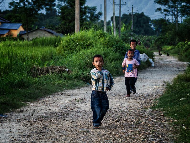 2017-09- 30-Chitwan-0021-33-Edit.jpg