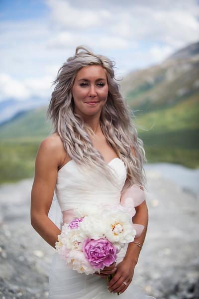 Anderson-Wedding178.jpg