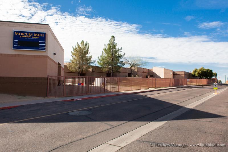 Woodget-140223-039--Arizona, elementary school - schools - building, mercury mine, Phoenix.jpg