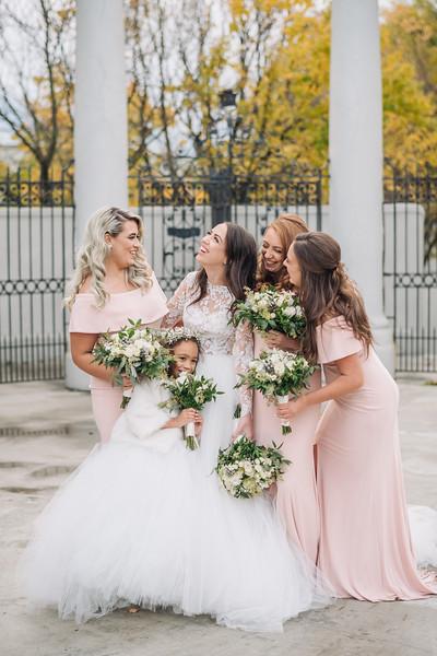 2018-10-20 Megan & Joshua Wedding-620.jpg