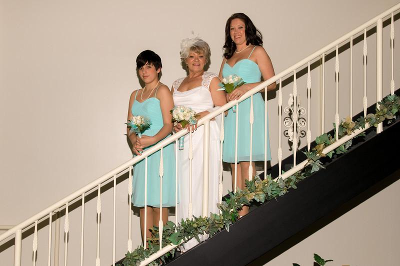 Wedding Day 041.jpg