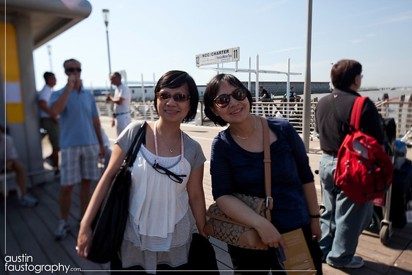Italy 2011: Venice, Rome, Florence, Pisa