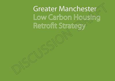 2011 GM housing retrofit strategy