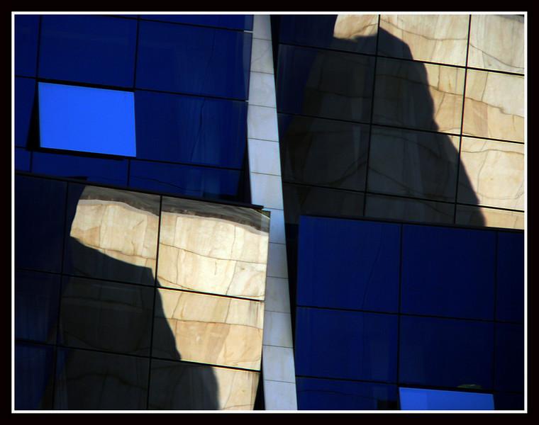 Bilbao5178.jpg
