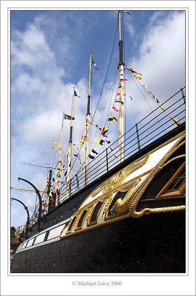 SS Gt Britain Bristol Harbour (61696262).jpg