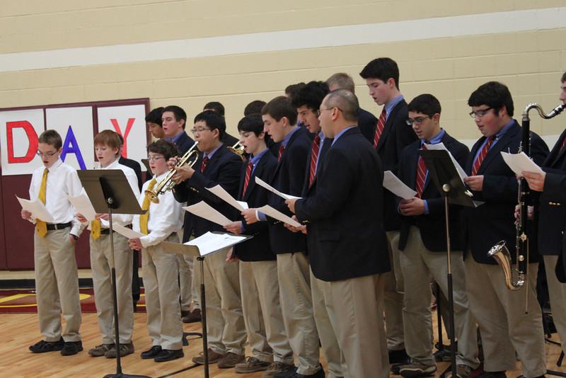 Veteran's Day Ceremony 2011 (12).JPG