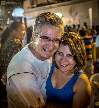 20140126_CARNAVAL_ARACAJU_BRAZIL (31 of 66)