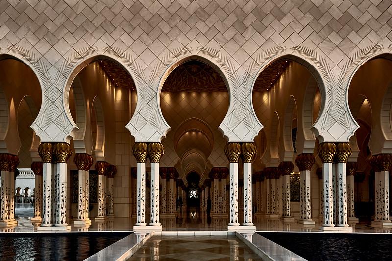 Abu Dhabi_DSC06869.jpg