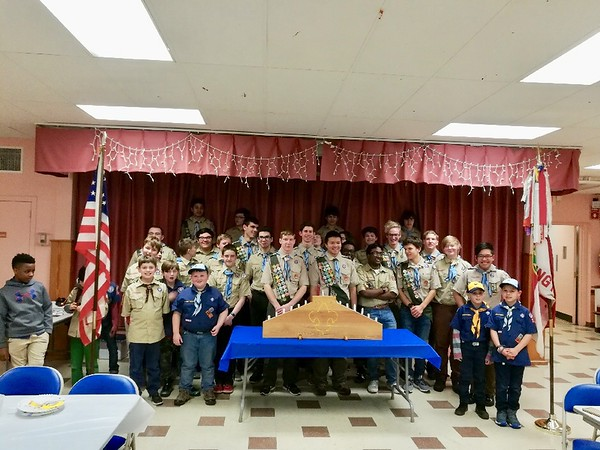 CubScouts-NTC-0302181
