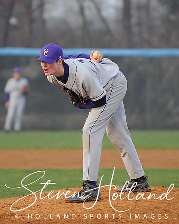 Baseball 2012