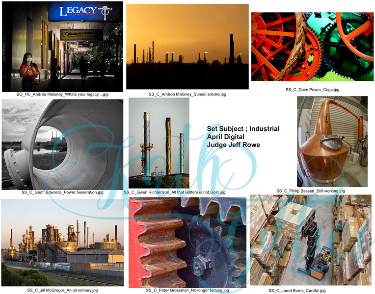 4 Prints Industrial.jpg