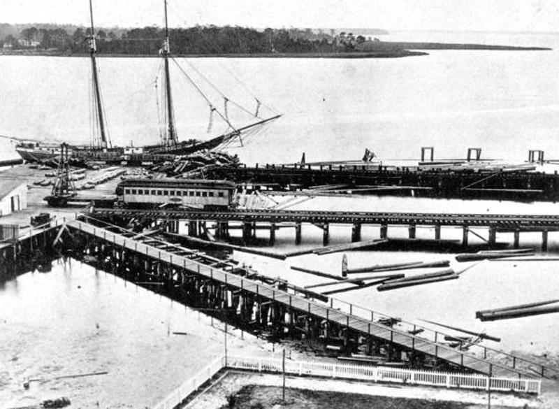 pr05271 - railroad wharf.jpg