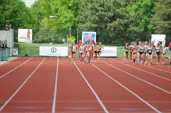 2013 Big Ten-TF-W-5000M-Finals