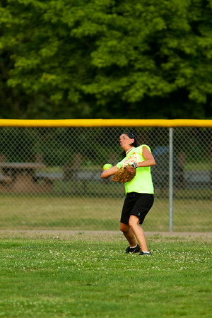 APRD - Softball - 7-31-14