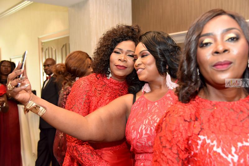 Olawumi's 50th birthday 763.jpg