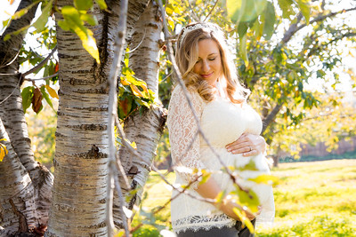 Andrea T Maternity