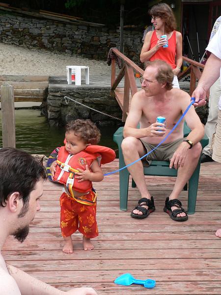 Voorhees Reunion Sherman CT 2005 215.jpg
