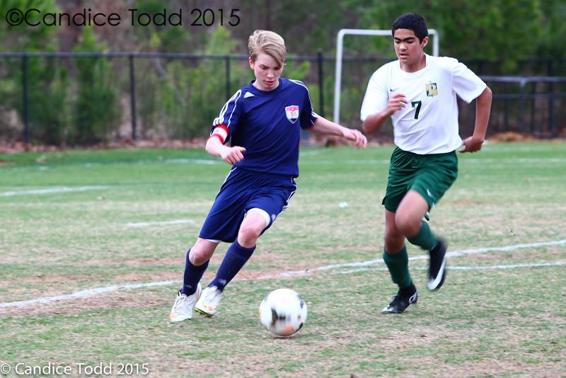 2015-03-11 PCA MS Soccer vs Pinecrest-8822.jpg
