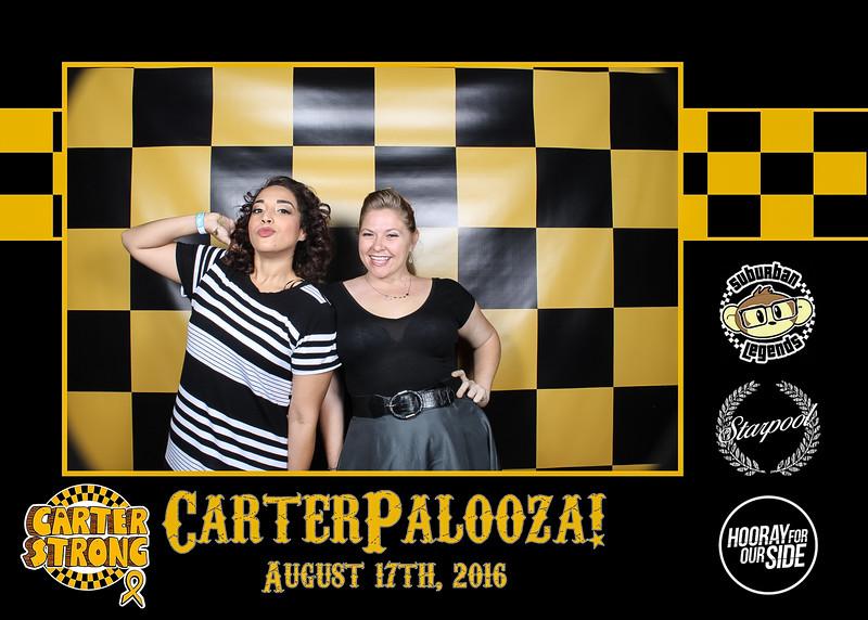 CarterPalooza - Photo Booth-29.jpg