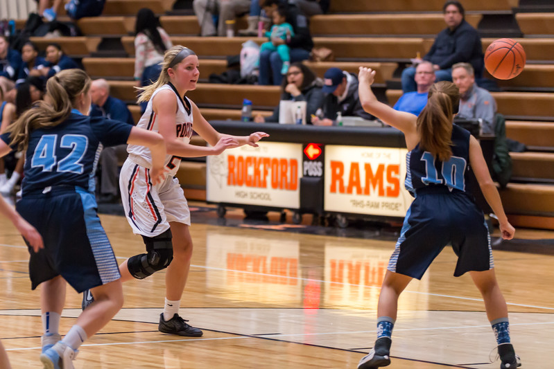 Rockford JV basketball vs Mona Shores 12.12.17-88.jpg
