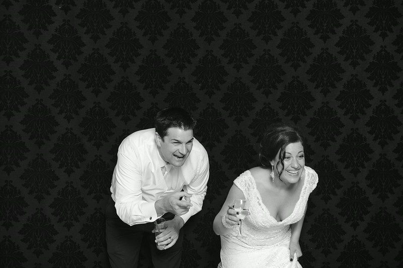 NinaLilyPhotography_Harvey_PhotoBooth296.jpg
