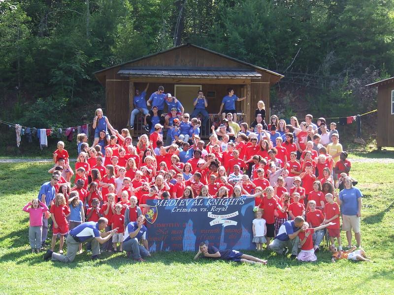 Camp Hosanna 2012  Week 1 and 2 191.JPG