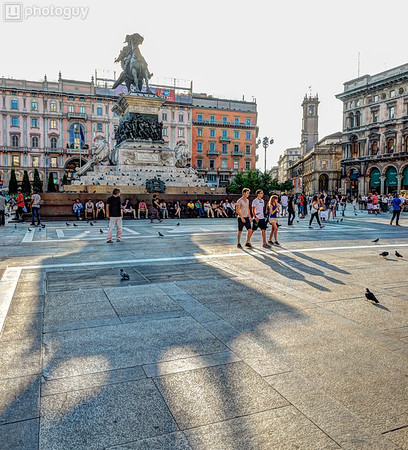 20150701_MILAN_CATHEDRAL_ITALY (11 of 14)