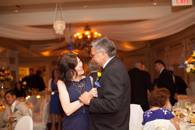 Adam & Sarah Wedding  (2896 of 3243).jpg