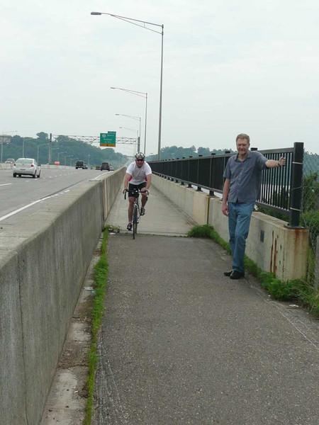 I-94 Bike Ped Bridge WI.jpg