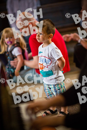 Bach to Baby 2017_Helen Cooper_Covent Garden_2017-06-17-54.jpg