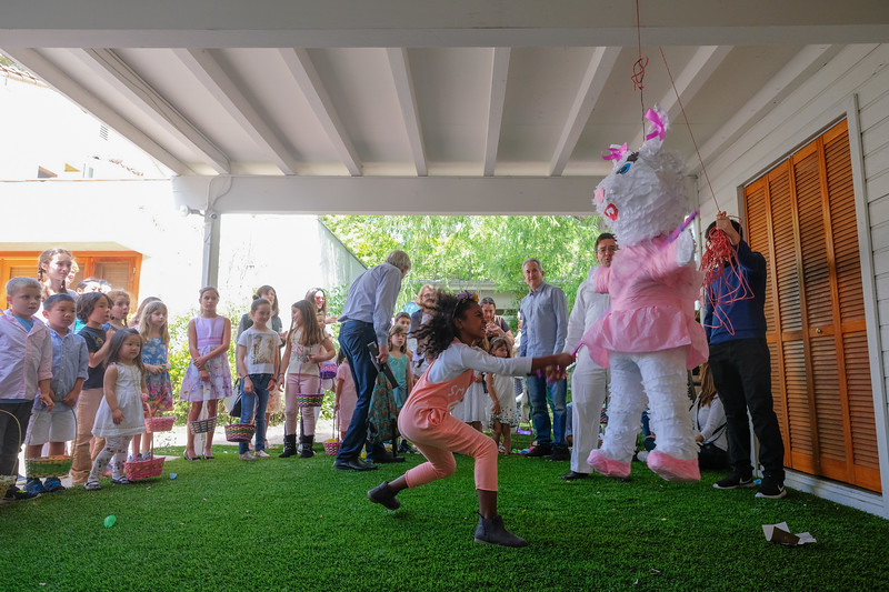 Auntie Wah's & Uncle Ed's Annual Easter Egg Hunt 2017-46.jpg