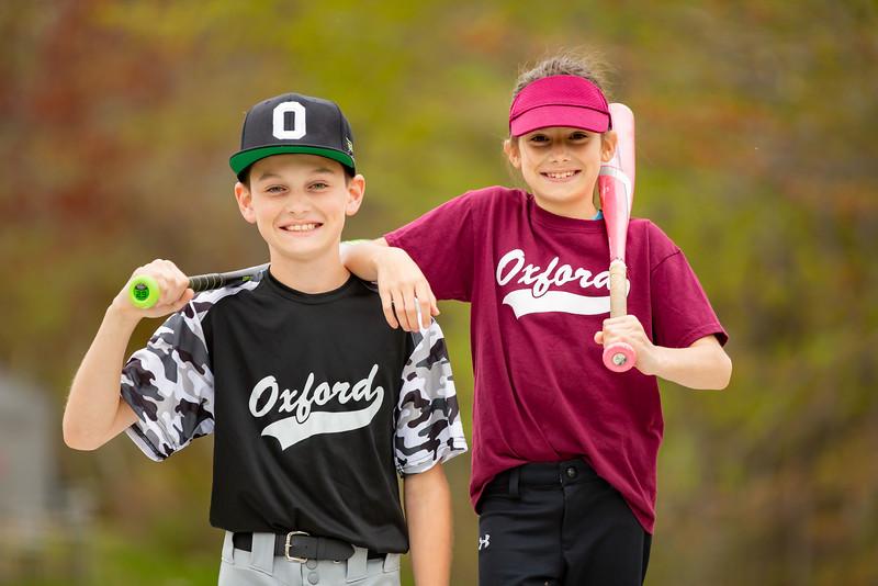 2019-05-23_Oxford_Baseball-0103.jpg