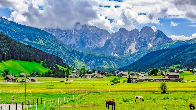 Austrian Countryside III-16x9-DSCF0136.jpg