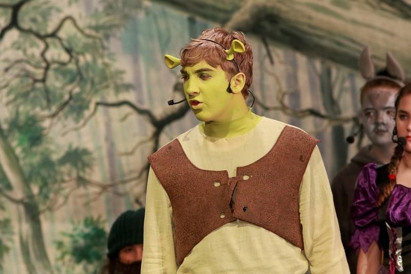 Shrek Jr - 706.jpg