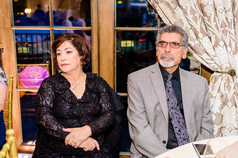 Ercan_Yalda_Wedding_Party-131.jpg