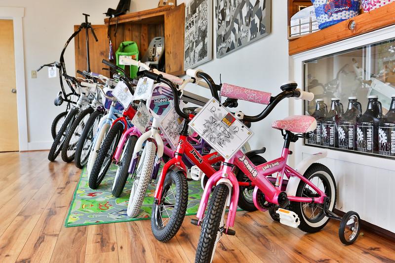 BikeCommuter-0846.jpg
