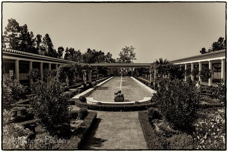 Getty Villa-6.jpg