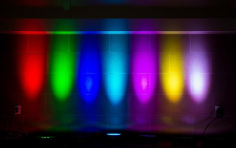 chandler_lighting-5.jpg