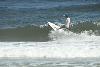 New Smyrna Beach 10-15-21