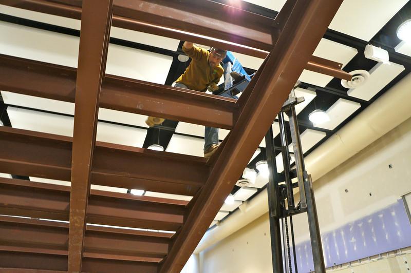 Lutheran-West-Jochum-Performing-Arts-Center-DSC01003--030913.JPG