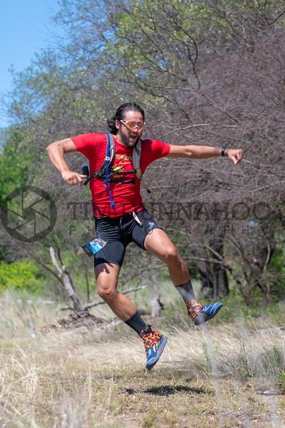 Tri/Duathlon Run