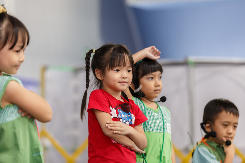 KidsSTOP's 'Preschool STEAM Learning Festival' (PLF) Event-215.jpg