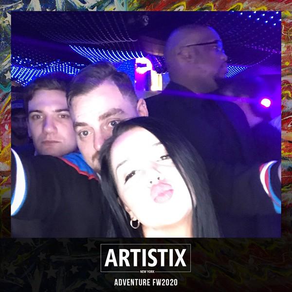 Artistix_FW2020_photo_34.jpeg