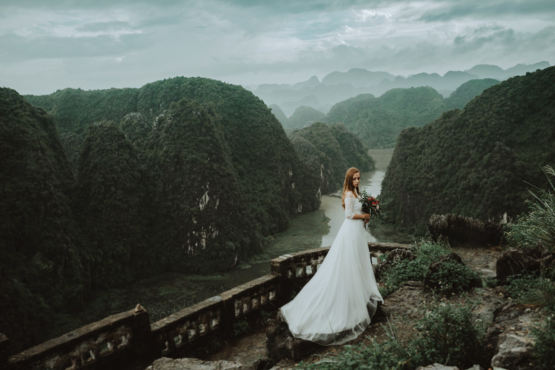 Ninh Binh Wedding Photographer.jpg